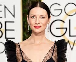 golden globes 2016 beauty breakdown red carpet hair makeup looks
