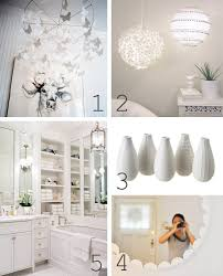 baby nursery decoration ideas interior stunning chandelier for