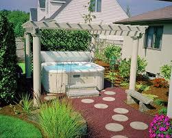 garden design garden design with backyard ideas for kids small