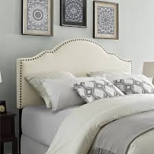 Painted Headboard Ideas Fresh Build Your Own Bed Frame And Headboard Instructions Arafen