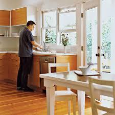 eat in kitchen designs u2013 laptoptablets us