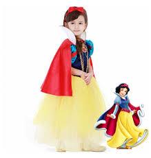 snow white halloween costume buy snow white costume snow white halloween costume timecosplay