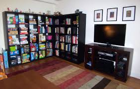 Room Dividers Shelves by Open Bookcases Room Dividers Bookcase Nyc Shelfroom Divider