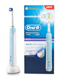 oral b professional care 600 review ligo