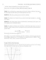 general mathematics senior highschool teaching guide