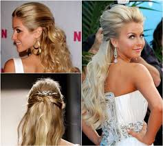 different hairstyles with extensions stunning blonde hair styles 2014 looks with blonde hair extensions