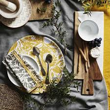 sainsburys kitchen collection autumn homeware collections now in stores o2 centre