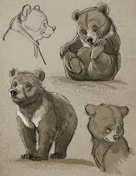 digital drawing website 534 best illustration images on backgrounds character