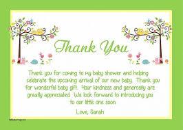 gift card shower wording baby shower gift card wording style by modernstork