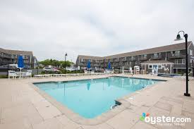 ocean mist beach hotel u0026 suites oyster com review u0026 photos