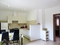 Schlafzimmerm El Im Angebot Apartment El Forno Kroatien Galižana Booking Com