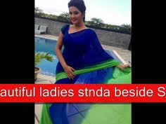 video youtube film hot india online sexy sarees corporate short film india sexy hot sarees