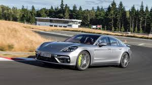 porsche panamera turbo 2017 wallpaper 2017 porsche panamera turbo s e hybrid first drive fast not furious