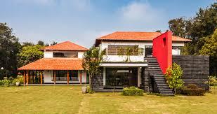 baby nursery farm houses designs farm house design philippines
