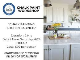 kitchen cabinets workshop chalk painting kitchen cabinets one amazing find tarpon