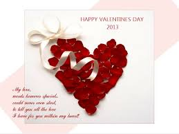 Love Text Quotes by Love Sms I Love You Picture And Quotes