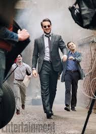 Leonardo Dicaprio Walking Meme - daniel radcliffe and leonardo dicaprio meme radcliffe best of the