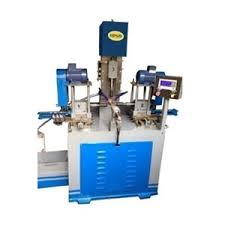 multi spindle drilling machine 3 manufacturer