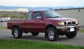 1997 toyota tacoma owners manual october 2011 guide and manual