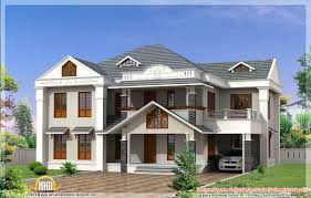 Kerala Home Design Blogspot Com 2009 by 7 Beautiful Kerala Style House Elevations Kerala Home Design And