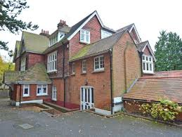 3 Bedroom House To Rent In Bromley To Rent Bromley 195 3 Bedrooms Flats To Rent In Bromley Mitula