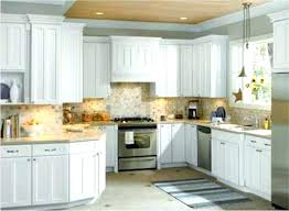 White Beadboard Kitchen Cabinets White Beadboard Kitchen Cabinets And Used Kitchen Cabinet Doors S