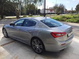 maserati brunei prestige car hire u0026 luxury cars rental in puerto banus mr good1