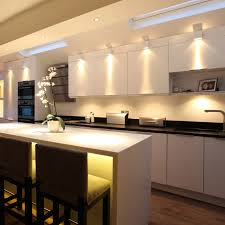 Wall Lights For Kitchen Wall Lights Design Kitchen Contemporary With Decorating Light
