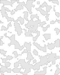 6 best images of digital camo stencils printable printable