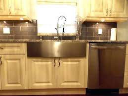 discount kitchen cabinets bay area discount kitchen cabinets bay area cheap kitchen cabinets discount