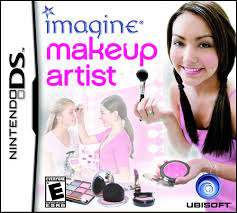 how to become a makeup artist at home imagine makeup artist ign
