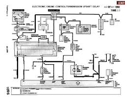 mercedes sprinter wiring diagram pdf mercedes wiring diagrams