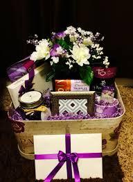 Condolence Gift Ideas Grieving Basket U2026 Pinteres U2026