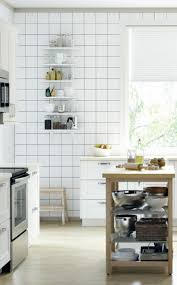 ikea white kitchen island 336 best kitchens images on pinterest kitchen ideas big kitchen