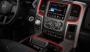 Ram 1500 Sport Interior Used 2015 Ram 1500 Rebel For Sale Near Bronx Ny Lease A 2015