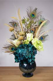 Peacock Home Decor Shop 143 Best Peacock Decor U0026 Entertaining Ideas Images On Pinterest