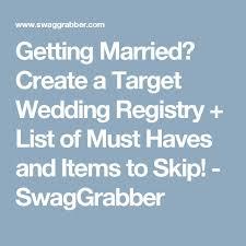 cool wedding registries the 25 best dillards wedding registry ideas on