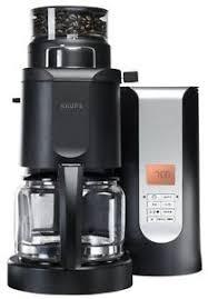 Kitchenaid Burr Coffee Grinder Review Burr Coffee Grinder Ebay