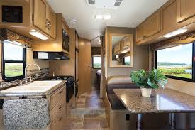 bunk bed rv floor plans class c rv floor plans with bunk slyfelinos com beds photo bed for