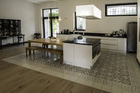 salon cuisine aire ouverte salon et cuisine aire ouverte mh home design 5 jun 18 08 00 31