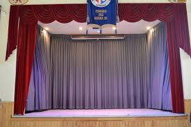 Van Window Curtains Fundraiser For Kerri Van Loosen By Andrea Macleod Curtain Call
