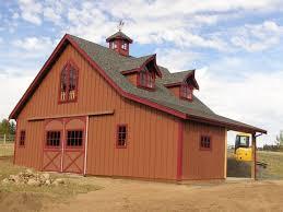 western classic style the barn factorythe barn factory