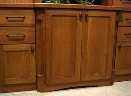 Maple Shaker Cabinet Doors Shaker Cabinet Maple Livingurbanscape Org