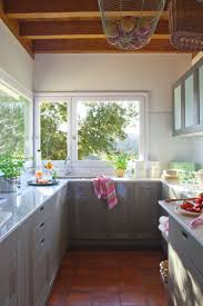 193 best cocinas images on pinterest kitchen designs home and