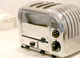 Usa Made Toaster Best Toaster Buying Guide Consumer Reports