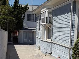 granny shack new state rules make it easier to build in law units in los