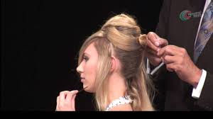 martin parsons tutorial hairstyle hd 1080p part 6 youtube