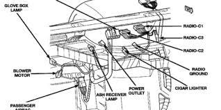scart plug wiring diagram radiantmoons me