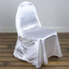 cheap universal chair covers universal chair covers discount linens efavormart