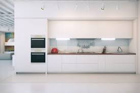 Stainless Steel Kitchen Wall Cabinets Cabinets U0026 Storages Outstanding Two Toned Kitchen Wall Cabinet